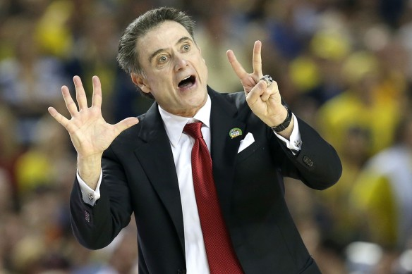 Rick+Pitino+Michigan+Wolverines+v+Louisville+dnMdPEAgc8Ux