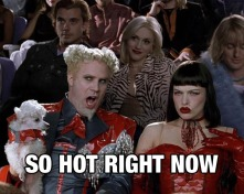zoolander-blogmutt-so-hot-right-now