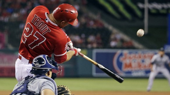 010316_Mike_Trout_1280_wsg93mqs_sf3kr04t