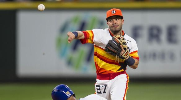all-star-jose-altuve