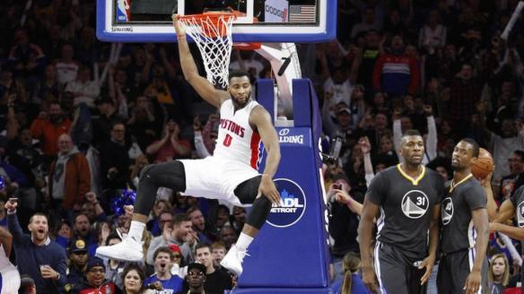 andre-drummond-1456250572