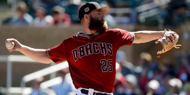 archie_bradley_2nd