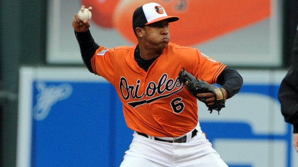 bal-jonathan-schoop-hopes-slimmer-frame-adds-speed-in-second-season-20150131