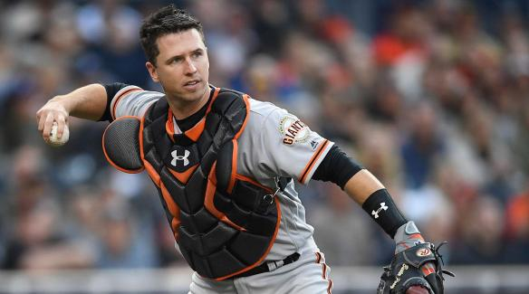 buster-posey-andy-hayt-getty2