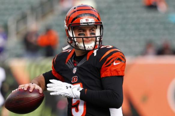 Cincinnati-Bengals-owner-could-trade-QB-AJ-McCarron-to-Cleveland-Browns-has-price-in-mind