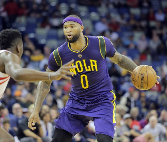 demarcus-cousins-new-orleans-pelicans-host-houston-rockets-201-ab8162a2b29a4628