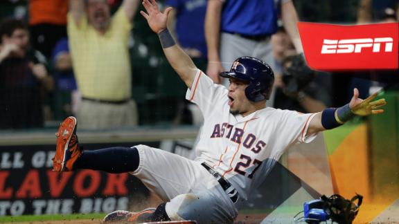 dm_170930_DM_170930_MLB_Beisbol_Experience_Entrevista_Jose_Altuve