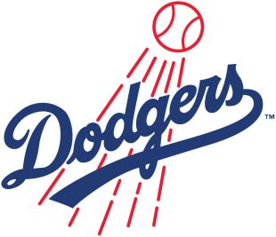 dodgers-logo