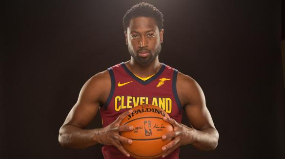 dwyane-wade-cavs-media-day