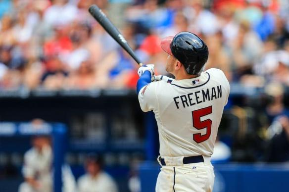 freddie-freeman-mlb-washington-nationals-atlanta-braves