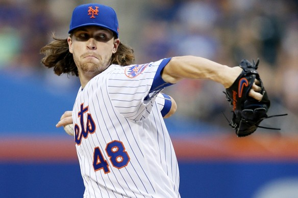 jacob_degrom2