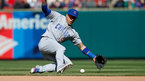 javy-baez-taking-over-second-base-slide