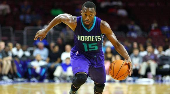 kemba-walker-hornets-contract-extension