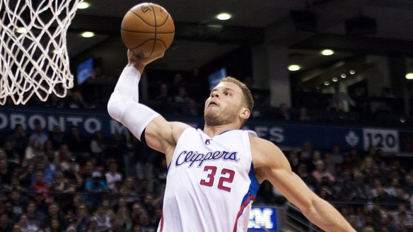 la-sp-cn-clippers-blake-griffin-surgery-20150208
