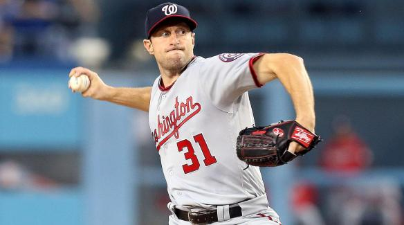 max-scherzer-nationals_2
