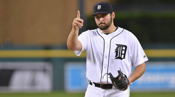 michael-fulmer-plumber-job-rookie-of-the-year