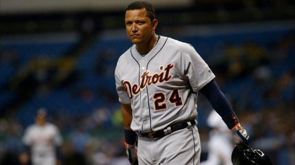 Super angry Miguel Cabrera Detroit Tigers 2017_1492802100716_9568344_ver1.0_1280_720