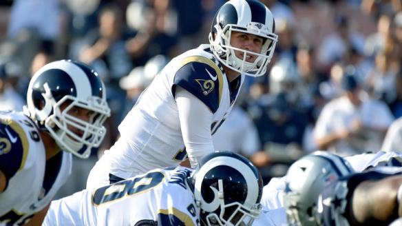 usatsi-10215358-jared-goff-rams