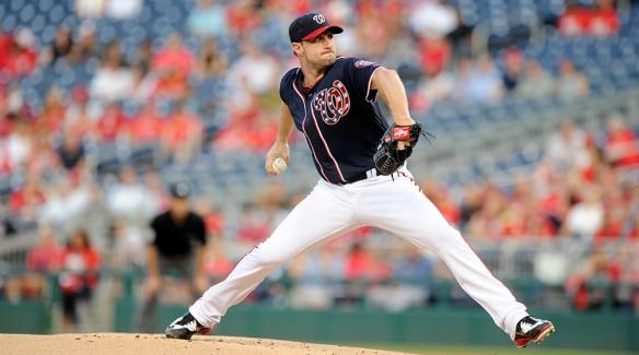 washington-nationals-max-scherzer-behind-the-body-mlb-training-workouts-960