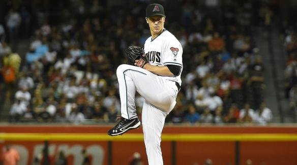 zack-greinke-arizona-diamondbacks-fantasy-baseball