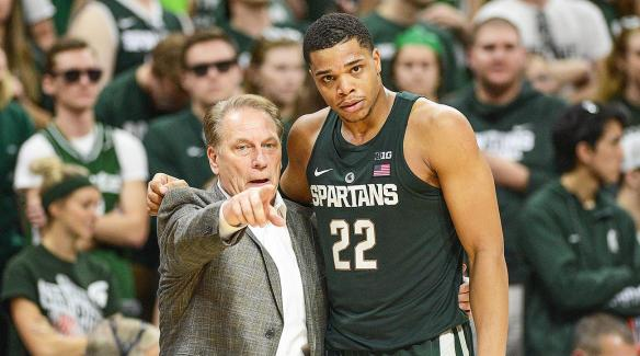 big-ten-basketball-preview-michigan-state-miles-bridges