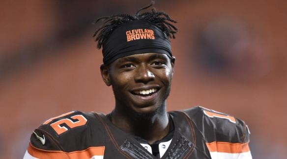browns-josh-gordon-update-rehab-released-suspension