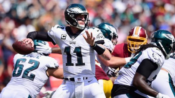 Carson-Wentz-Philadelphia-vs-Washington-2017-Week-1_8485079_ver1.0_640_360