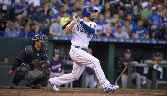 Eric-Hosmer-Trade-Rumors-2017-1