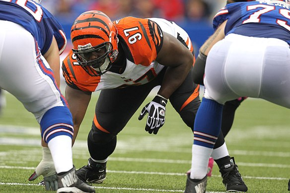 geno-atkins-bills-9601