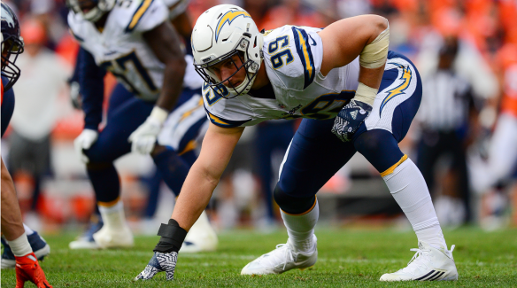 joey-bosa-los-angeles-chargers
