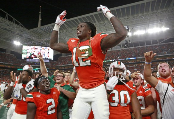 sfl-miami-hurricanes-turnover-chain-photos