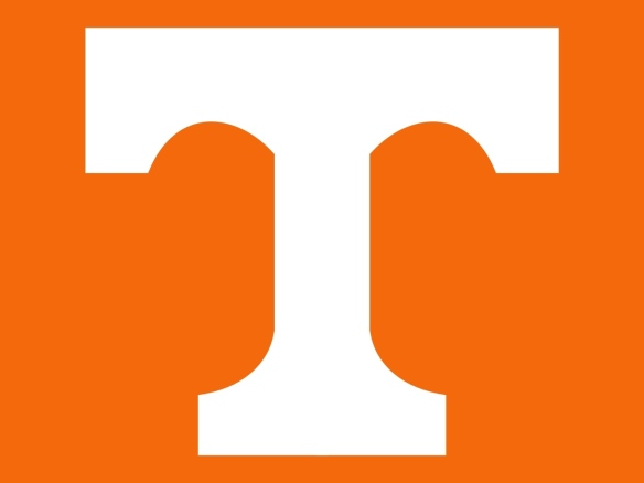 Tennessee_Volunteers